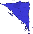 Bun Province of Tai.png