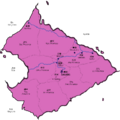 Houki city of Kei.png
