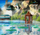Suikou Palace
