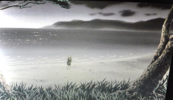 File:Youko looking at the ocean.png