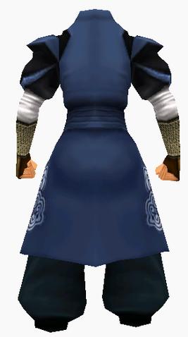 File:Guanyin-blue cloud robe-male-back.PNG