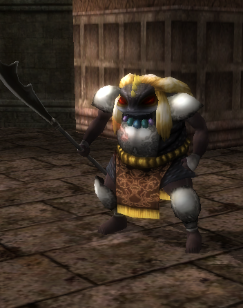 File:Toad Hierarch.PNG