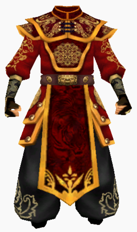 File:Guanyin-dragon sky armor-male.PNG