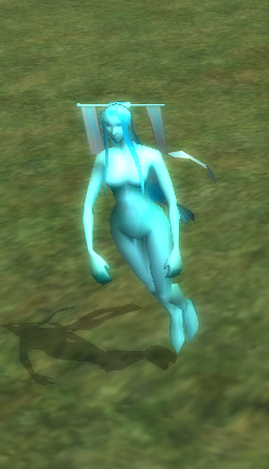 File:Ice Witch.PNG
