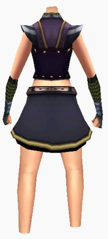 File:Guanyin-justice robe-female-back.PNG