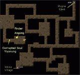 MasinTomb-map4cave1