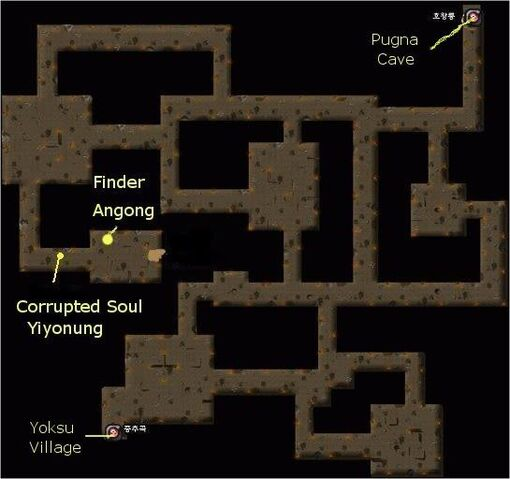 File:MasinTomb-map4cave1.jpg