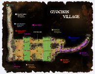 Gyochenvillageci4