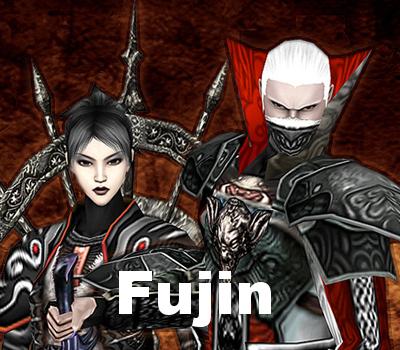 File:Fujinmenu.jpg
