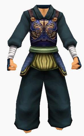 File:Guanyin-blue moon battle robe-male.PNG