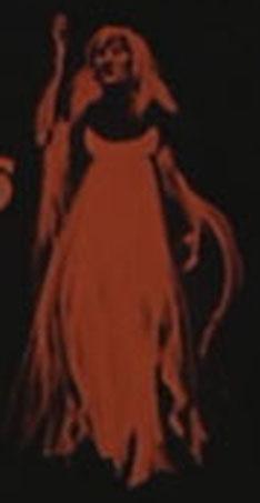 File:Ghost 6.jpg