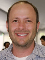 Jay asher 2011