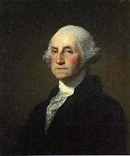 File:190px-Gilbert Stuart Williamstown Portrait of George Washington.jpg