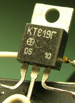 Kt819g