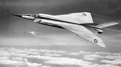 The Avro Canada CF-105 Arrow Definitive Documentary