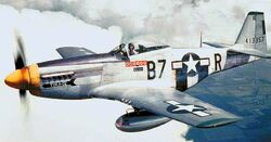 P-51-361