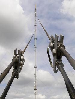 Waltham Transmitting Station