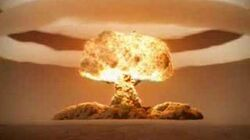 Biggest Nuclear Bomb Ever Hydrogen Gas-1432073368