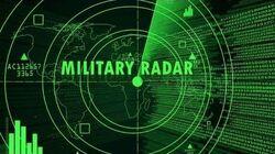 Military Radar - A Fascinating Look at Radar Technology-0
