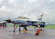 Republic F-105D 00474 SCUL 19.05.62 edited-2