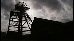 Miners' strike - 30 years since the pit crisis of 1984