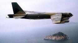 Strategic Air Command-0