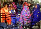 Tribal Pakistani Women (Bhurban, Pakistan)