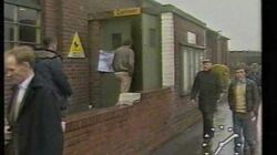 Miners Strike - TV-am feature - 7th March 1984