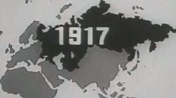 Communism A 1952 Anti Soviet Propaganda Short Film From The Cold War Era