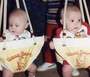 JohnDavid-Jana-Babies