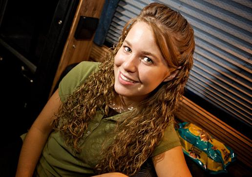 File:Storymaker-duggars-in-dollywood-pictures0-515x363-1.jpg