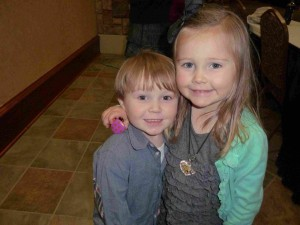 File:Mackynzie Loves Michael brother and sister forever.jpg