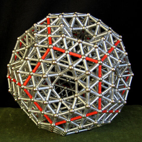 File:Geomag Annular Dodecahedron (side 3).jpg