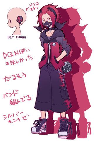 File:Akitaka character design.jpg