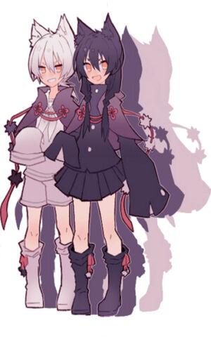 File:Kuroku & Shiroro.jpg