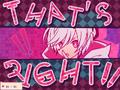 Thumbnail for version as of 09:55, May 24, 2015