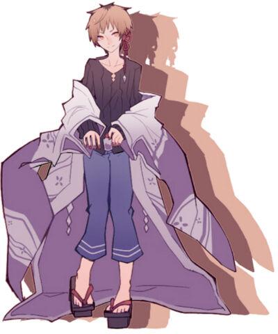 File:Shitara.jpg
