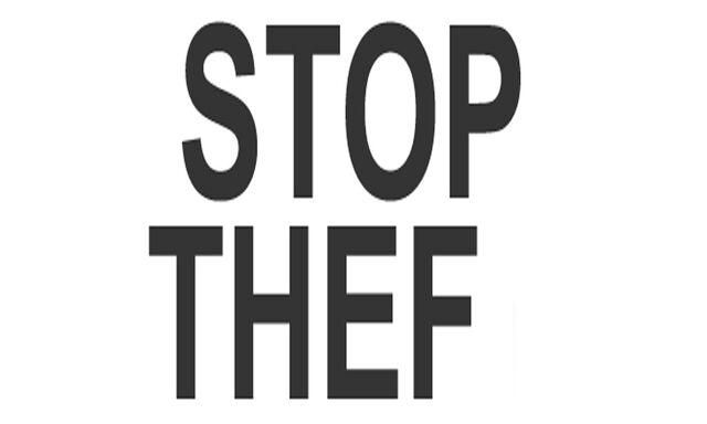 File:1kbwc406-Stop Thef-0845h-29JUL11.jpg