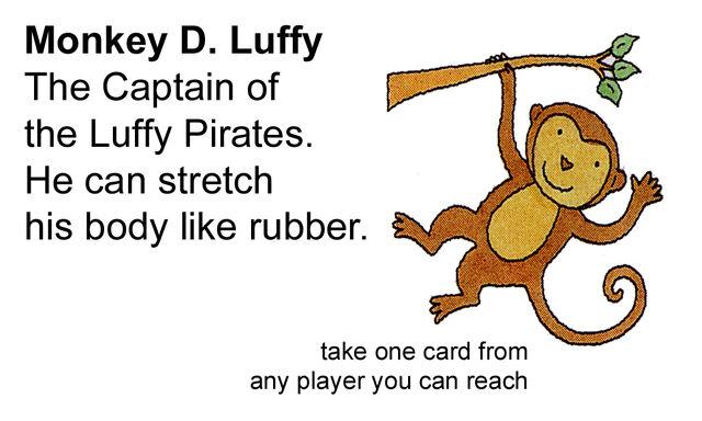 File:1kbwc403-Monkey D Luffy-2306h-26JUL11.jpg