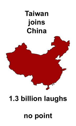 File:1kbwc424-Taiwan Joins China-1414h-04AUG11.jpg