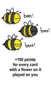 1kbwc437-Bees Bees Bees-1125h-05AUG11