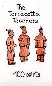 1kbwc492-The Terracotta Teachers-1857h-07AUG11