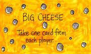 1kbwc476-Big Cheese-1349h-07AUG11