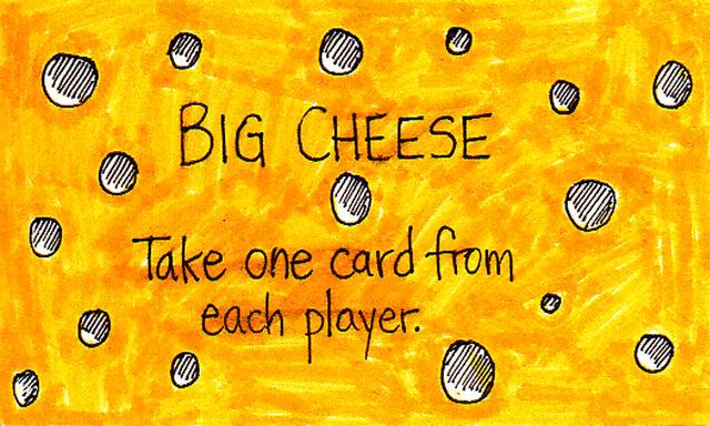 File:1kbwc476-Big Cheese-1349h-07AUG11.jpg
