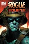 RogueTrooper01-cvrA