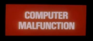 File:HAL Malfunction.png