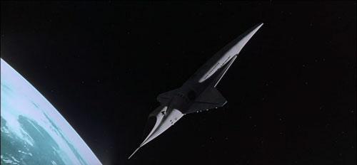 File:Orion III Spaceplane.jpg
