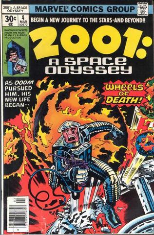 File:2001 A Space Odyssey 4 comic.jpg