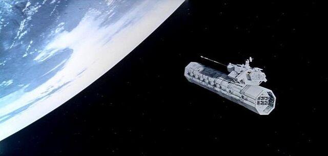File:Spaceshipbone2001.jpg