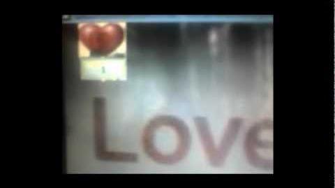 Games! GentlemenGogoVEVO Youtube Program Lotto Keno Version 1